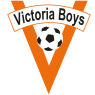 victoriaboys